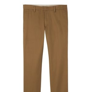Banana Republic Emerson Straight Chino 30/30